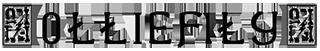 Navi Fashion Corp. OllieFLy Logo